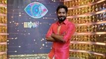 https://tamil.filmibeat.com/img/2021/01/screenshot6153-1611828055.jpg
