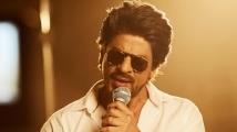 https://tamil.filmibeat.com/img/2021/01/shahrukh-khan-1500958853301-1611375285.jpg
