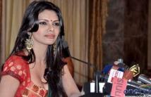 https://tamil.filmibeat.com/img/2021/01/sherlyn-chopra-1343102457101-1611141415.jpg
