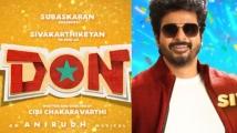 https://tamil.filmibeat.com/img/2021/01/shiva-1611731065.jpg