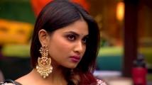 https://tamil.filmibeat.com/img/2021/01/shivani-promo-2-1610207443.jpg