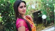 https://tamil.filmibeat.com/img/2021/01/shivani576-1611732297.jpg