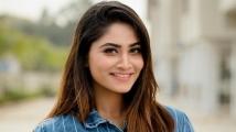 https://tamil.filmibeat.com/img/2021/01/shivaninaryan-1611549061.jpg
