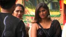 https://tamil.filmibeat.com/img/2021/01/shviani-bb-2-1610708030.jpg