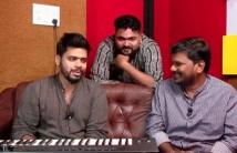 https://tamil.filmibeat.com/img/2021/01/shyamsuryasongliveperformance-1610787623.jpg