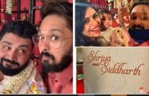 https://tamil.filmibeat.com/img/2021/01/siddharthvipingotmarried-1611555777.jpg