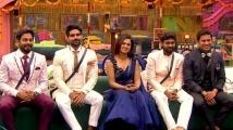 https://tamil.filmibeat.com/img/2021/01/signal-2021-01-17-141509-001-1610900289.jpeg