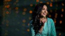 http://tamil.filmibeat.com/img/2021/01/smruthivenkat-1610008198.jpg