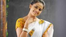 https://tamil.filmibeat.com/img/2021/01/sri-divya-2-1611802506.jpg