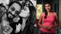 https://tamil.filmibeat.com/img/2021/01/sri-divya-6-1610698966.jpg