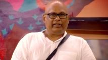 https://tamil.filmibeat.com/img/2021/01/suresh-02-1603971199-1604904389-1610958583.jpg