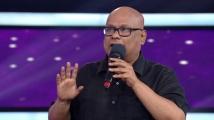 https://tamil.filmibeat.com/img/2021/01/suresh714-1610891681.jpg