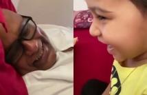 https://tamil.filmibeat.com/img/2021/01/sureshchakaravarthysharedavideowithhisgrandson-1611408676.jpg