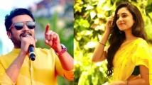 https://tamil.filmibeat.com/img/2021/01/suriya401-1611837238.jpg