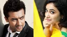 https://tamil.filmibeat.com/img/2021/01/surya-priyanka-mohan-1611198369.jpg