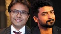 https://tamil.filmibeat.com/img/2021/01/suryaandeimman-1611470231.jpg