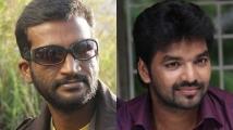 https://tamil.filmibeat.com/img/2021/01/suseenthiran-jai-1611286232.jpg