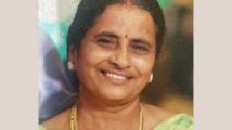 https://tamil.filmibeat.com/img/2021/01/suseenthiran-s-mother-passed-away-1610696374.jpg