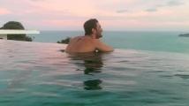 https://tamil.filmibeat.com/img/2021/01/sushantsinghrajput-1611226645.jpg