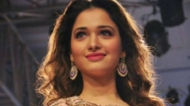 https://tamil.filmibeat.com/img/2021/01/tamhiding1-15563653951-1611808086.jpg