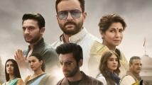 https://tamil.filmibeat.com/img/2021/01/tandav-1611562050.jpg