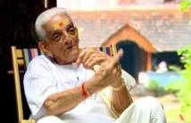 https://tamil.filmibeat.com/img/2021/01/unnikrishnan-namboothiri-1610953886.jpg
