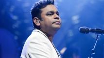 https://tamil.filmibeat.com/img/2021/01/untitled-1581771837-1609928481.jpg