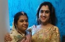 https://tamil.filmibeat.com/img/2021/01/vanithasyoungerdaughter-1610777313.jpg