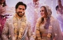 https://tamil.filmibeat.com/img/2021/01/varundhavangotmarriedwithnatasha-1611559495.jpg