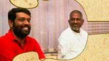 https://tamil.filmibeat.com/img/2021/01/vasanthandilaiyarajareunite30yearsafter-1609766290.jpg
