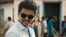 https://tamil.filmibeat.com/img/2021/01/vijaymaster-1610970539.jpg