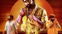 https://tamil.filmibeat.com/img/2021/01/vijaysethupathicdp-1610772064.jpg