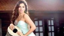 https://tamil.filmibeat.com/img/2021/01/vimal-new-movie-3-1611588968.jpg