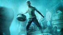 https://tamil.filmibeat.com/img/2021/01/vishal-chakra-1611370540.jpg