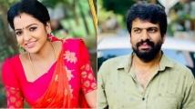 https://tamil.filmibeat.com/img/2021/01/vj-chitra-hemnath15-1607969114-1611120375.jpg