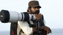 https://tamil.filmibeat.com/img/2021/01/vjsbaday-1610810543.jpg