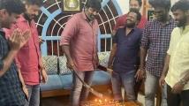 https://tamil.filmibeat.com/img/2021/01/vjsbday-1610781946.jpg