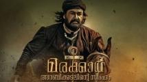 http://tamil.filmibeat.com/img/2021/01/xmarakkar-arabikadalinte-simham-in-trouble-1583432831-1583822161-1609643644.jpg