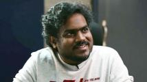https://tamil.filmibeat.com/img/2021/01/yuvan68-1611460822-1611460880.jpg