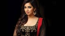 https://tamil.filmibeat.com/img/2021/02/12-1426160241-shreya-ghoshal-birthday1-1612780522.jpg