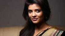 https://tamil.filmibeat.com/img/2021/02/aishwarya-rajesh-images-14-1280x7201-1614065186.jpg