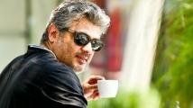 https://tamil.filmibeat.com/img/2021/02/ajith54-1614139637.jpg