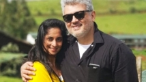 https://tamil.filmibeat.com/img/2021/02/ajithshalini1-1613537974.jpg