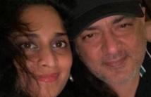 https://tamil.filmibeat.com/img/2021/02/ajithshalini1-1614318673.jpg
