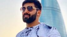 https://tamil.filmibeat.com/img/2021/02/arya1-1614341948.jpg