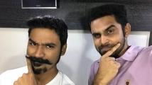 https://tamil.filmibeat.com/img/2021/02/balaji-mohan76860-1614149156.jpg