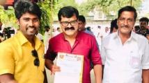 https://tamil.filmibeat.com/img/2021/02/bossvenkat1-1613973099.jpg