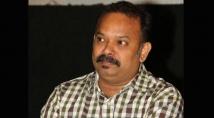 https://tamil.filmibeat.com/img/2021/02/c-1613544719.jpeg