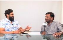 https://tamil.filmibeat.com/img/2021/02/dhurvsarja-1613568078.jpg