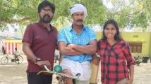 https://tamil.filmibeat.com/img/2021/02/elae-1612962140.jpg